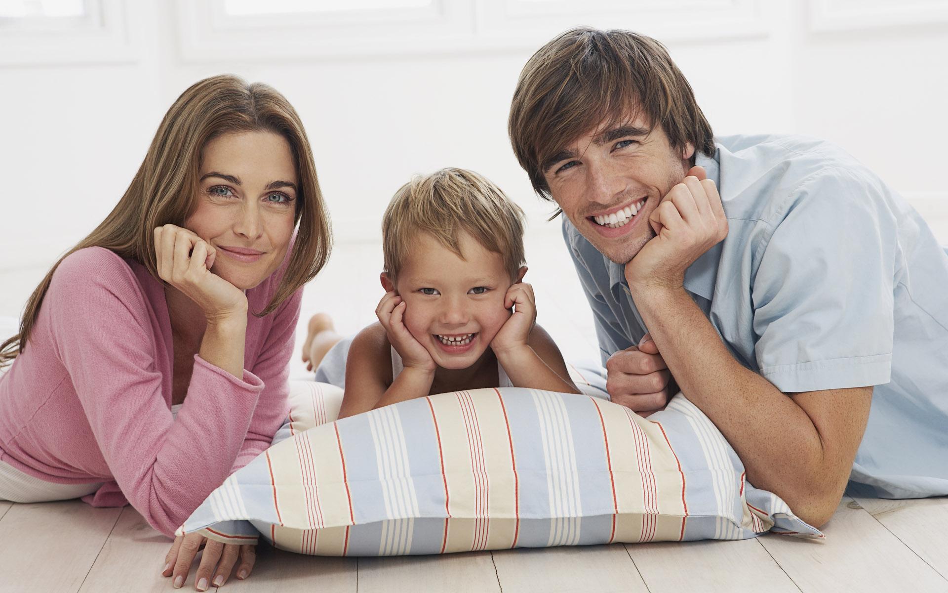 Семейная пара ищет парня новокузнецк 21 фотография