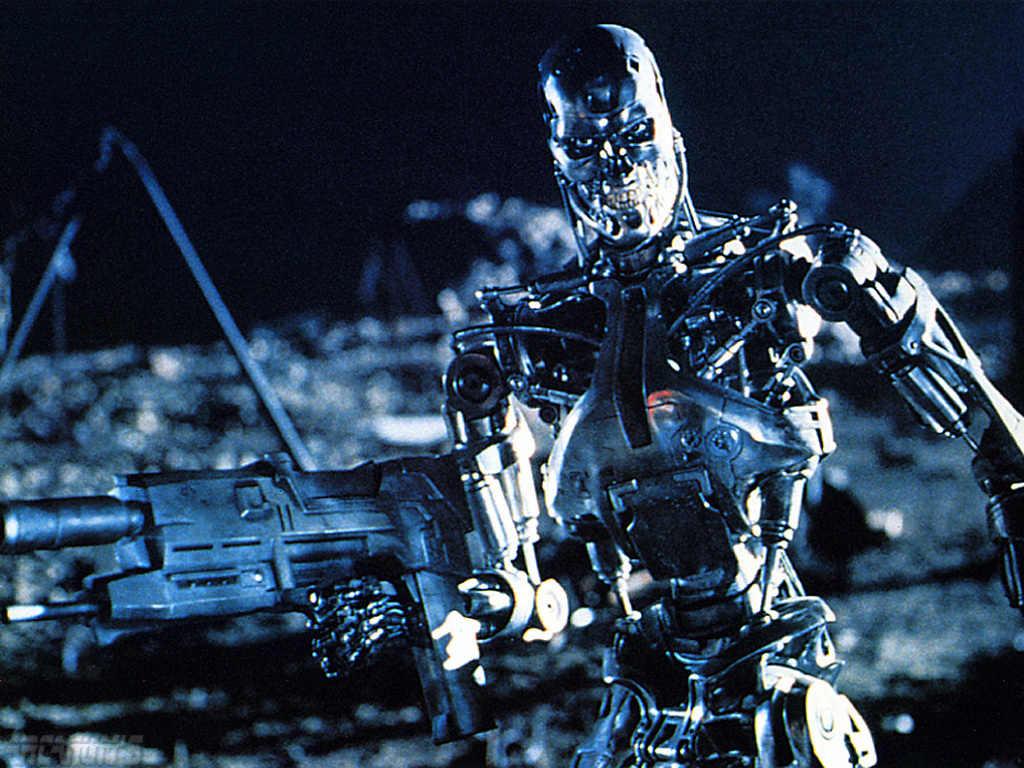 http://fayniphoto.narod.ru/Gallery/Filmi/Terminator/full/7.jpg