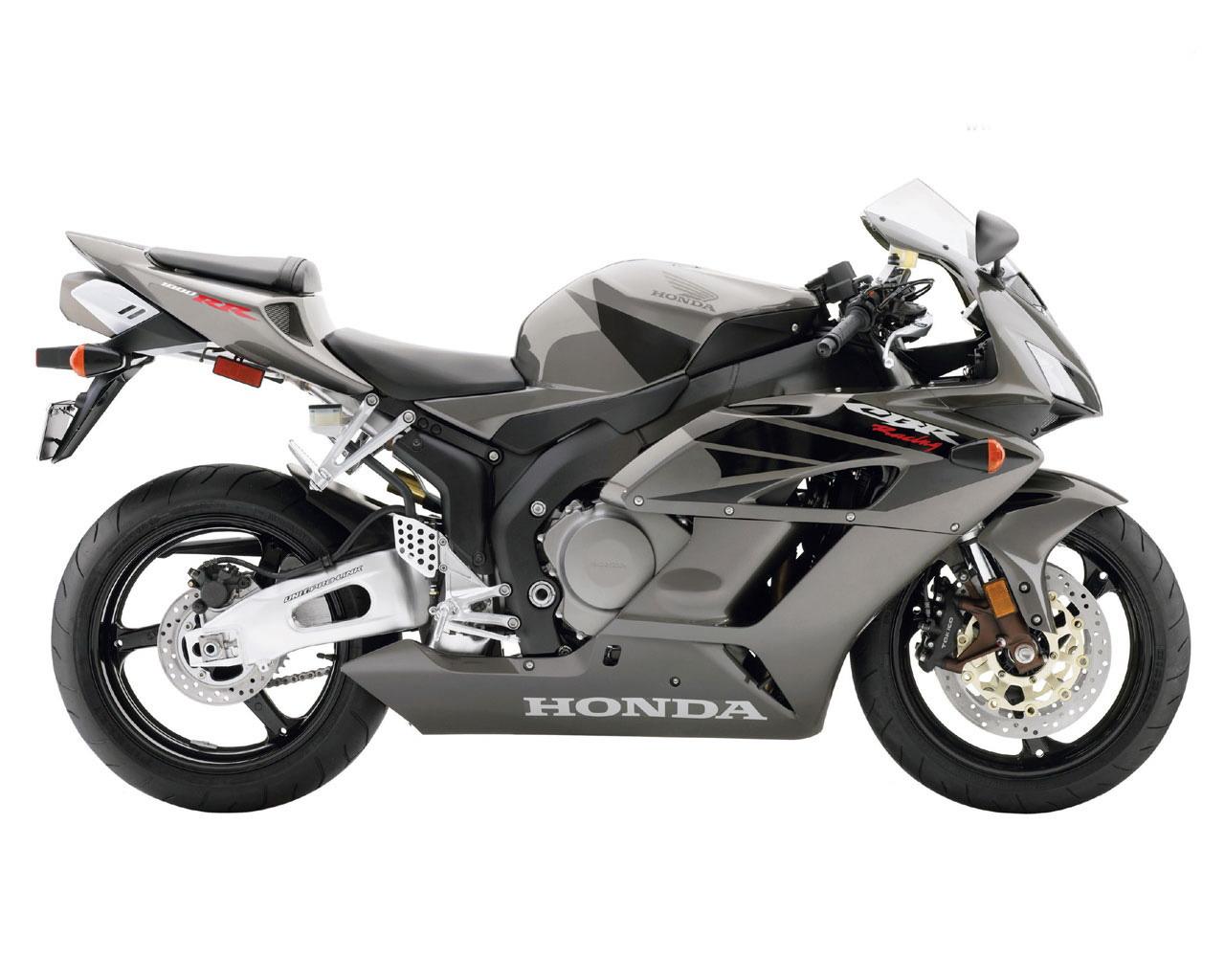 фото мотоциклів