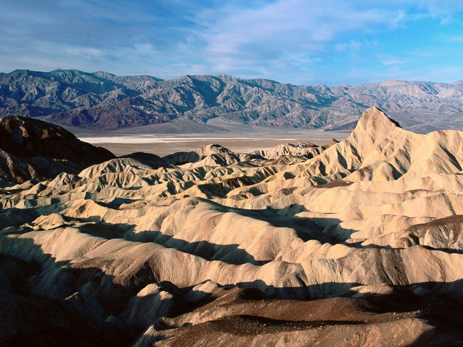 Фото у далекій пустелі 22 фотография