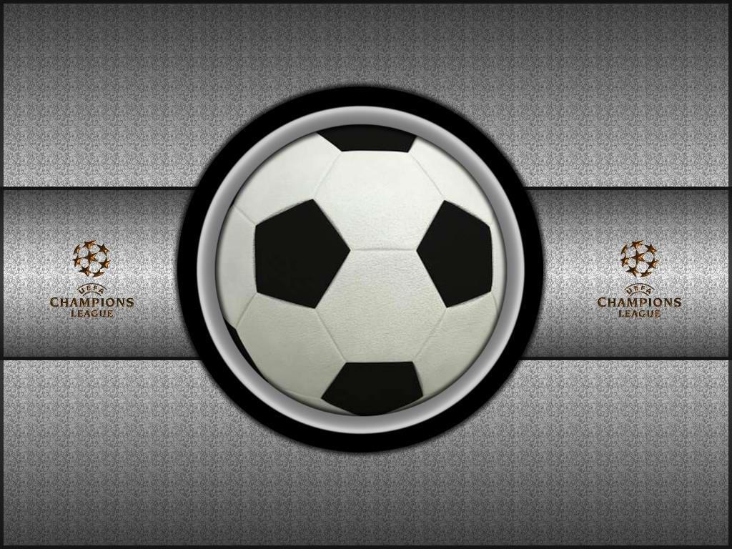 жеребьевка лиги чемпионов Hd: футбольные обои лиги чемпионов